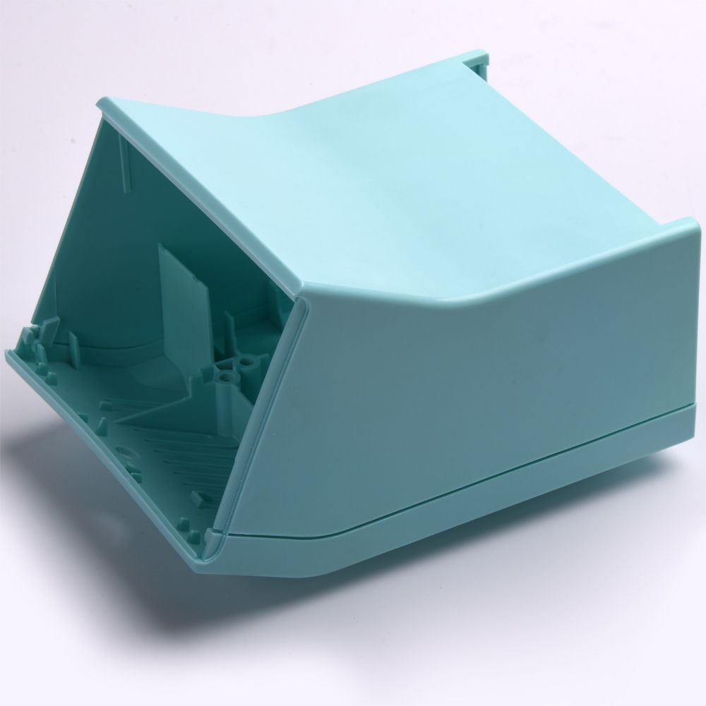 Upper and lower case T0058748937/38/73 &amp; T0058748732 for Weller WSD81 soldering station<br>