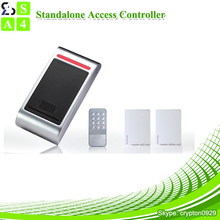IP68 Waterproof Access Control,Metal Access Control,Keyless Access Control System(China)