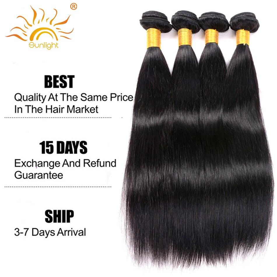 Good cheap weave hair vendors 7a malaysian straight hair ali moda malaysian virgin hair 5 bundles sew in remy hair extensions<br><br>Aliexpress