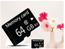 Hot sale micro memory card Memory Cards 2GB 4GB  8GB 16GB  class 6 32GB-64gb class 10 MicroTF TF card  drive Flash + Adapter T2