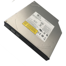 for HP Probook 4720s 4525s 4515s 4710s 4420s Laptop Dual Layer 8X DL DVD RW RAM Burner 24X CD-R Writer Slim Optical Drive New(China)