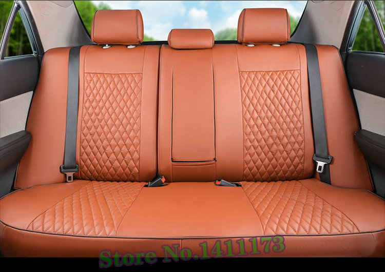 793 seat covers cars (4)