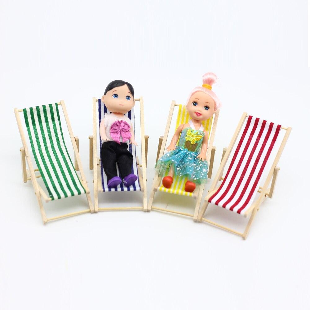 Online kopen wholesale poppenhuis stoelen uit china for Poppenhuis voor barbie