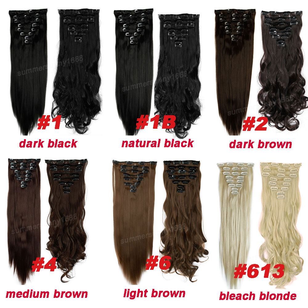8pcs-full-head-hairpiece1-1