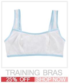 Training Bras-GB808