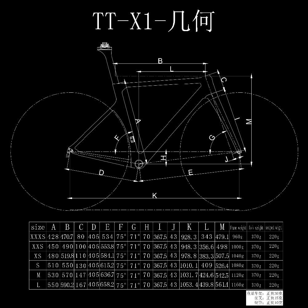 TT-X1-()