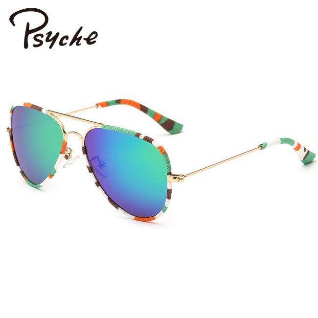 PSYCHE Infant Boys Polarized Kids Sunglasses Outdoor Children Coating Glasses Sun UV 400 Protection Fashion Oculos De Sol X1032<br><br>Aliexpress