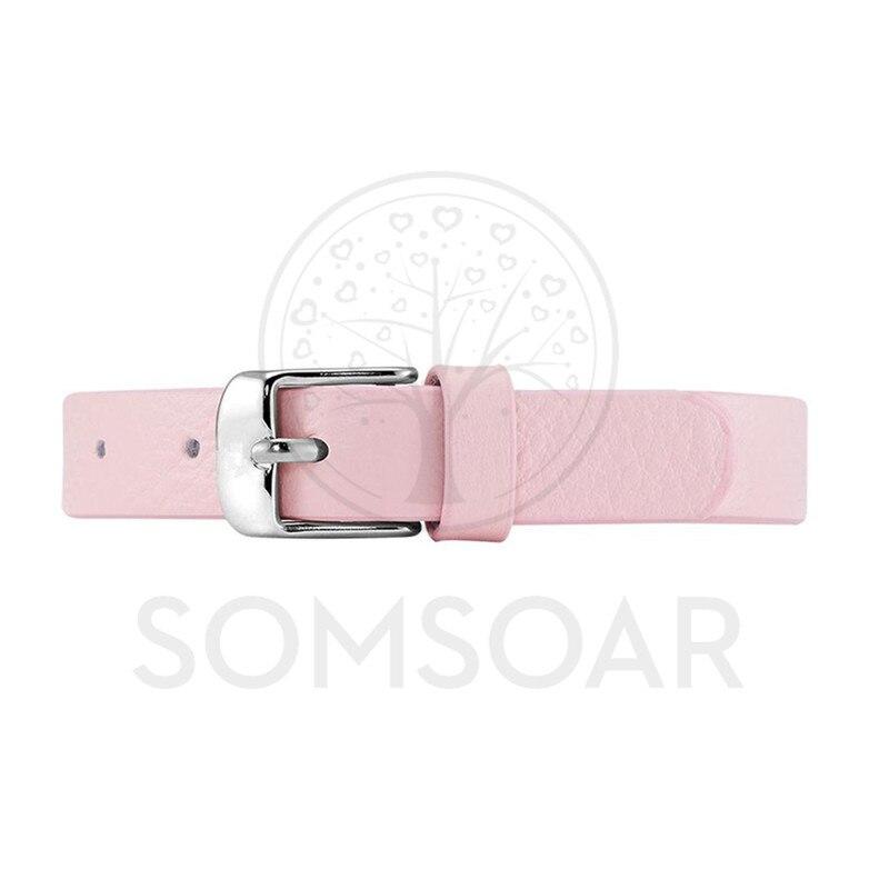 charmband-rosa-rose-leder-leather-silber-schnalle_a04a5956-f585-4a17-8741-f3184e71eaaf_1000x (1)
