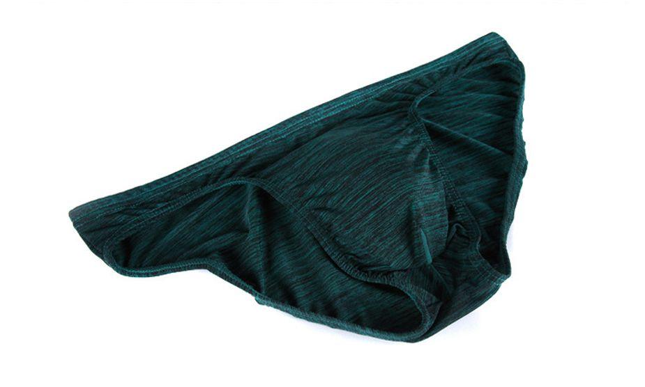 11-gay underwear