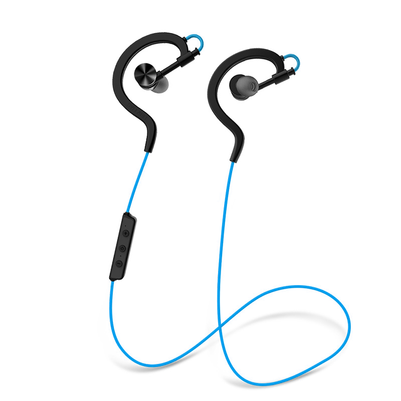 2017 Syllable D700 Auriculares Bluetooth Headset f...