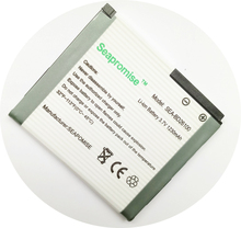 free shipping retail mobile phone battery BD26100 (BA S470) for HTC G10,A9191, Desire HD,T8788,T9188, T9199, T-Mobile myTouch HD