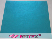 Plain Sego Headtie,Solid T.BLUE African Headtie,High Quality Nigeria Gele&Ipele BEITEX Headwear Turkey Blue West African Fabric(China)