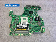 Original for Dell Inspiron 1764 Motherboard Socket 989 YWY70 0YWY70 DAUM3MB6E0 1100%Tested+Free Shipping