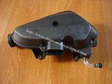 Scooter Air Box Airbox / Air Cleaner / Air Filter Assembly for VENTO ZIP TNG LS49 KEEWAY HURRICANE 50 KOLIBRI 50 QJ1E40QMB