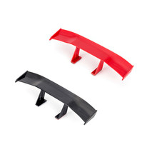 Universal Mini Car Tail Wing Mini GT Carbon Cheap Spoiler Wing High Quality Mini Spoilers China GT Carbon Suppliers