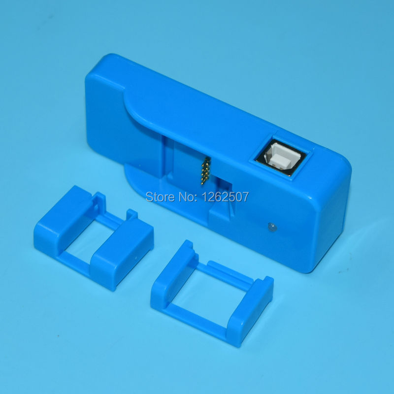 PG150 CL151 Chip Resetter For Canon IP7210 MG5410 MX921 Printers 150 151 OEM ink cartridges<br>