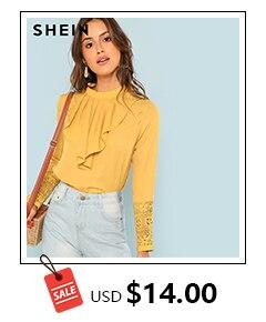 blouse180607704