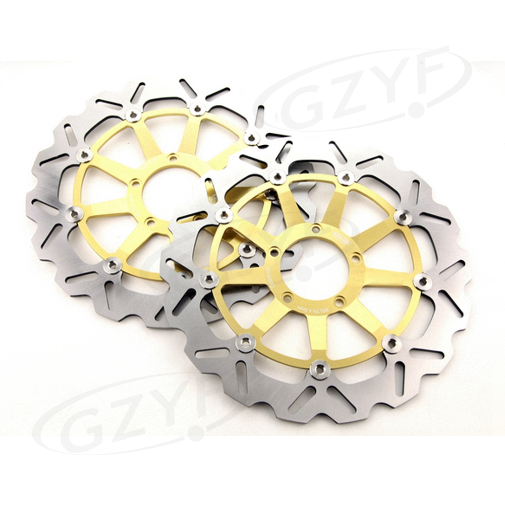 Motorcycle Front Brake Disc Rotor set for Ducati 749 749R 848 EVO 999 BIPOSTO 999 S R 999S 999R S4R S4RS Testastretta MONSTER 1100 1100S ABS Motorcycle Front Brake Disc Rotor set Part Motorcycle Front Brake Disc Rotor set for Ducati 749 749R 848 EVO 999 BIPOSTO 999 S R 999S 999R S4R S4RS Testastretta MONSTER 1100 1100S ABS Motorcycle Front Brake Disc Rotor set Part Motorcycle Front Brake Disc Rotor set for Ducati 749 749R 848 EVO 999 BIPOSTO 999 S R 999S 999R S4R S4RS Testastretta MONSTER 1100 1100S ABS Motorcycle Front Brake Disc Rotor set Part Motorcycle Front Brake Disc Rotor set for Ducati 749 749R 848 EVO 999 BIPOSTO 999 S R 999S 999R S4R S4RS Testastretta MONSTER 1100 1100S ABS Motorcycle Front Brake Disc Rotor set Part