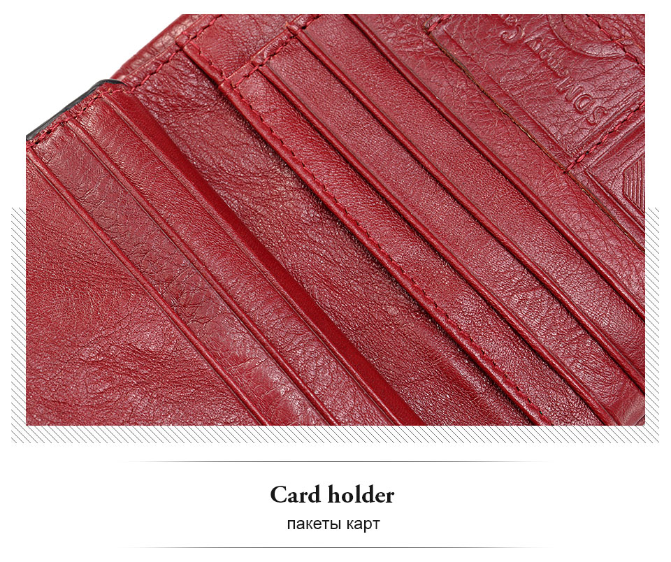 woman-wallet-red()-M_08