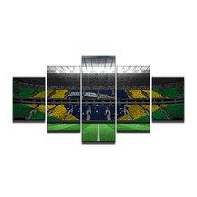 Stadion Poster Kaufen Billigstadion Poster Partien Aus China