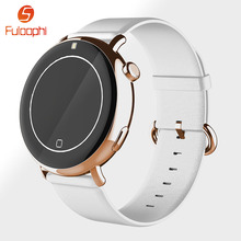 Fuloophi Smart Watch C7 SmartWatch 1.22 inch Waterproof IP67 Wristwatch Bluetooth 4.0 Siri GSM Heart Rate monitor iOS & Android - Shenzhen Store store