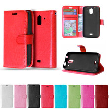 Leather Case for Huawei Y3c Y 3c 3 c Y336-u02 Case Flip Phone Bag Photo Frame Leather Cover for Huawei Y3 c 336 Y336 u02 Cases