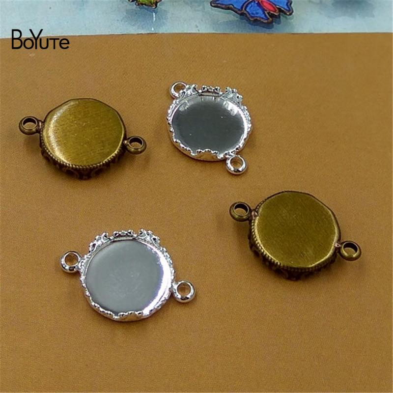 bracelet findings (1)
