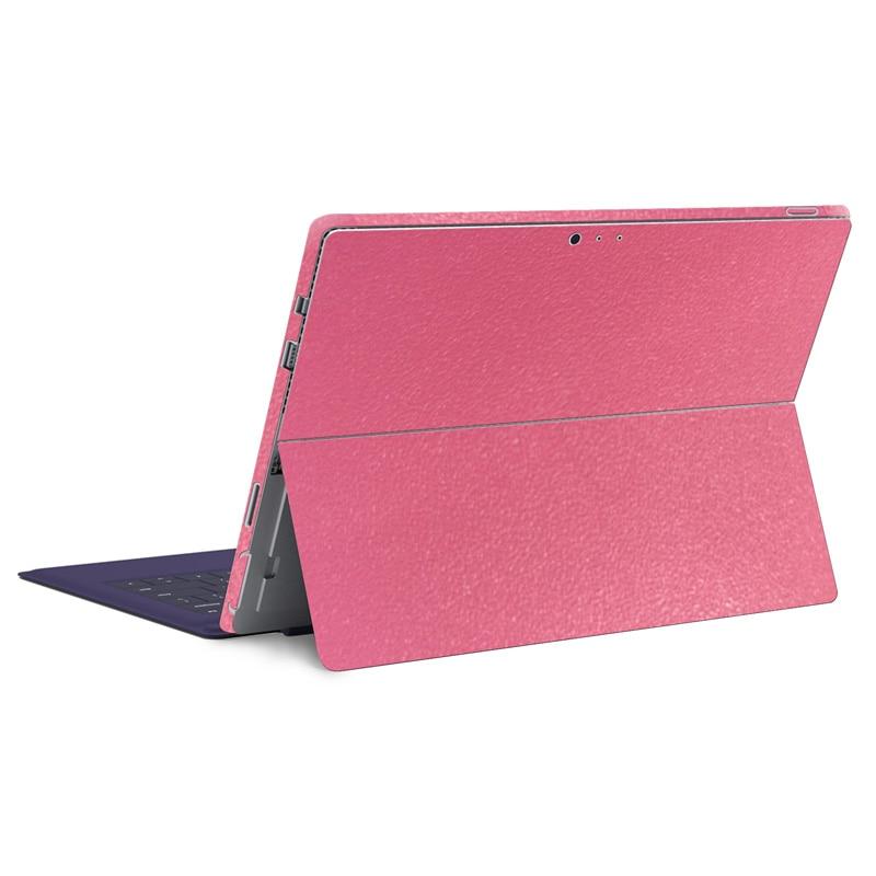 TN-Pro3-Pink