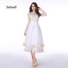 Simple Elegant Evening Dress Promotion-Shop for Promotional Simple Elegant  Evening Dress on Aliexpress.com 4276be55aa6b