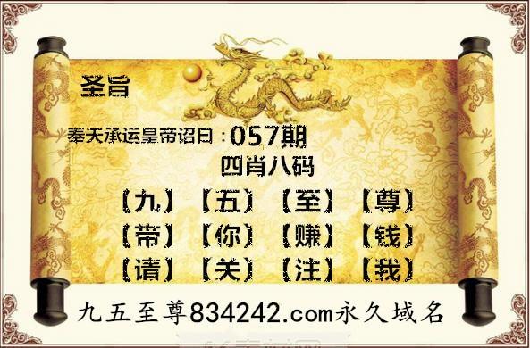 HTB13rCxXG5s3KVjSZFNq6AD3FXaI.jpg (593×390)