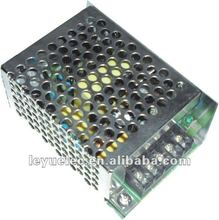 Hot sell universal input Mini size MS-35-12V AC DC single output switching power supply(China)
