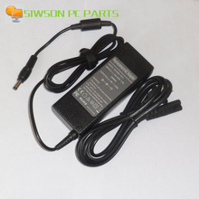 19V 3.95A Laptop Ac Adapter Power SUPPLY + Cord Toshiba Satellite A105-S2061 A105-S2081 A105-S2091 A105-S2141 A105-S2712 - Shanghai SIWSON Co.,Ltd store