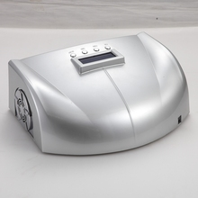 66W  LED UV Nail Lamp Nail Dryer Gel Polish Curing Light with Bottom 30s/60s/90s