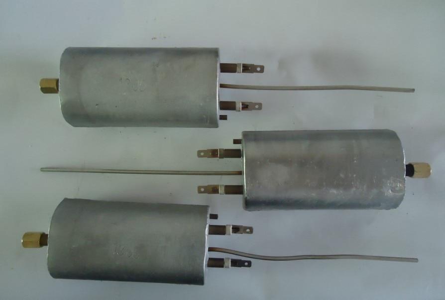 400W/900W/1200W/1500W/3000W Fog Machine heater smoke machine hazer Hood smoke machine stage lights Spare parts DJ Party Bar KTV<br><br>Aliexpress