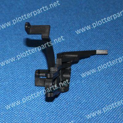 HP DesignJet 1050C 1055CM Clutch Lever C6072-60151 C6071-40008 C6071-40007 Compatible New<br>