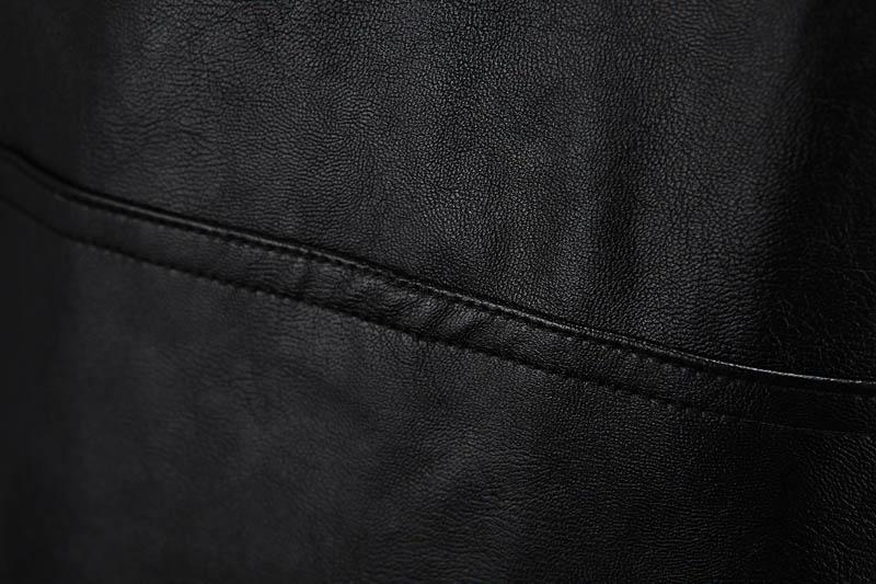 leather jackets men 08