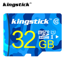 Quality class 10 memory card 64GB 32GB sdcard 4GB Real Capacity TF Memory Card 64G SDXC MicroSD 16G 8G SDHC micro sd card