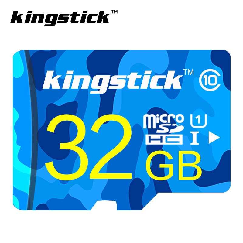 Quality class 10 memory card 64GB 32GB sdcard 4GB Real Capacity TF Memory Card 64G SDXC MicroSD 16G 8G SDHC micro sd card(China (Mainland))