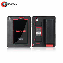 100% Original Launch X431 V Wifi / Bluetooth Full System Diagnostic Tool Same Function as X-431 V Free Online Update
