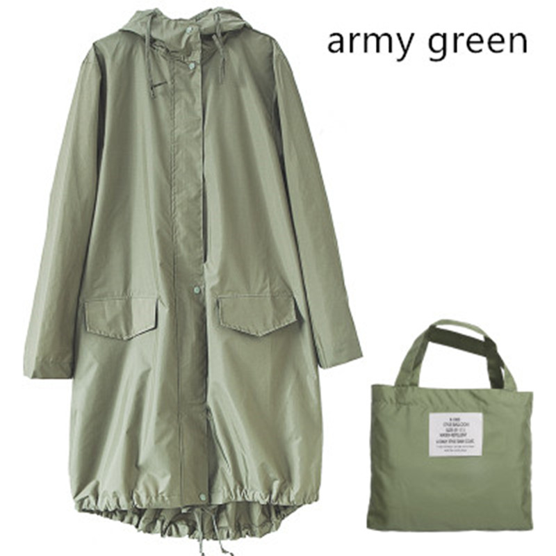 Long-Thin-Raincoat-Women-Waterproof-hood-Light-Rain-Coat-Ponchos-Jackets-cloak-Female-Chubasqueros-Impermeables-Mujer (1)