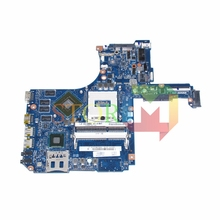 for toshiba satellite P50-A P50 P55 L50 laptop motherboard H000057740 hm86 Nvidia GT745M DDR3L