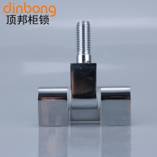 Dinbong CL206-3B hinge high and low pressure cabinet central cabinet network switch control cabinet door hinge(China)