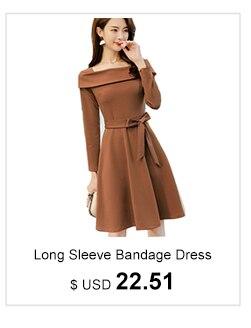 women-dressess_03