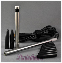 Digital 2MP USB Pen Video Otoscope Auriscope EarScope otoskop ear health Camera