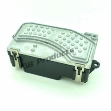 New A/C Heater Blower Motor Control Resistor Unite For Audi A6 C6 R8 OE NO. 4F0820521A , 4F0820521(China)