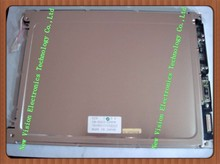 LM-EH53-22NAK Original 10.4 inch VGA ( 640*480 ) LCD Module Panel Replacement for SANYO