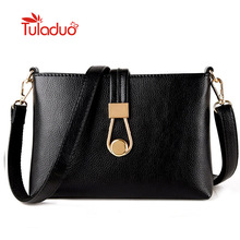 2017 Spring Summer New Candy Color Fresh Small Women Shoulder Bag Fashion Shell Women Messenger Bag Blue Black Red Colors