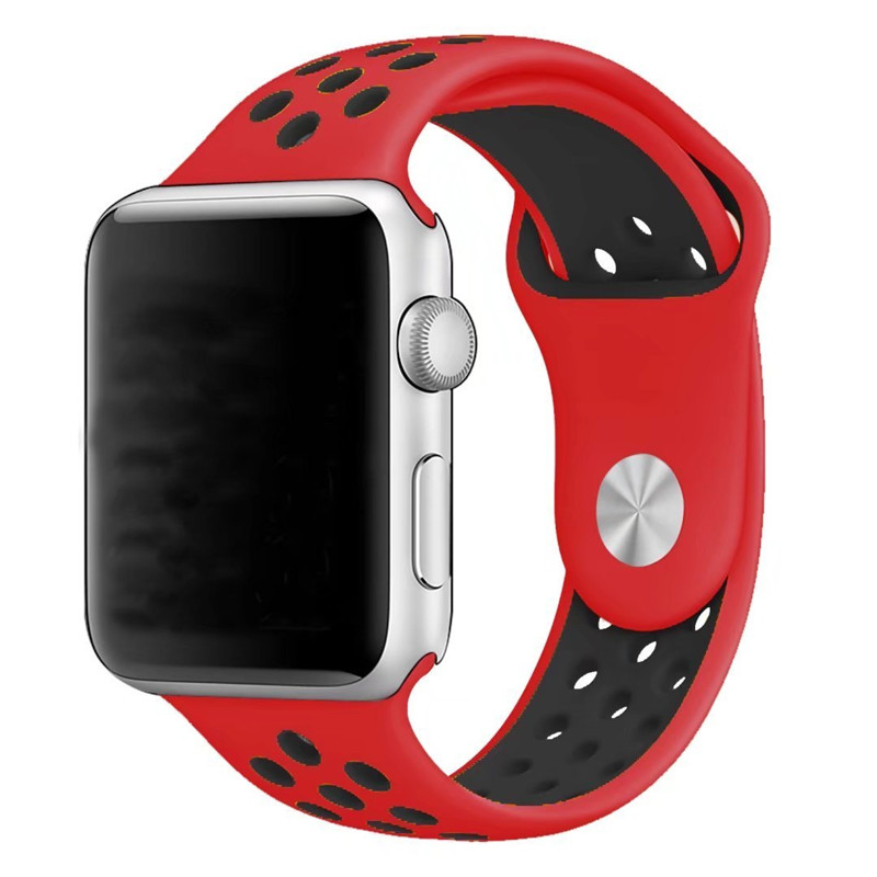 for apple watch silicone band (25)