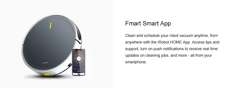 robot vacuum cleaner wet and dry home applicantes household cleaning applicantes home improvement Mopping Sweeping Suction Type_02