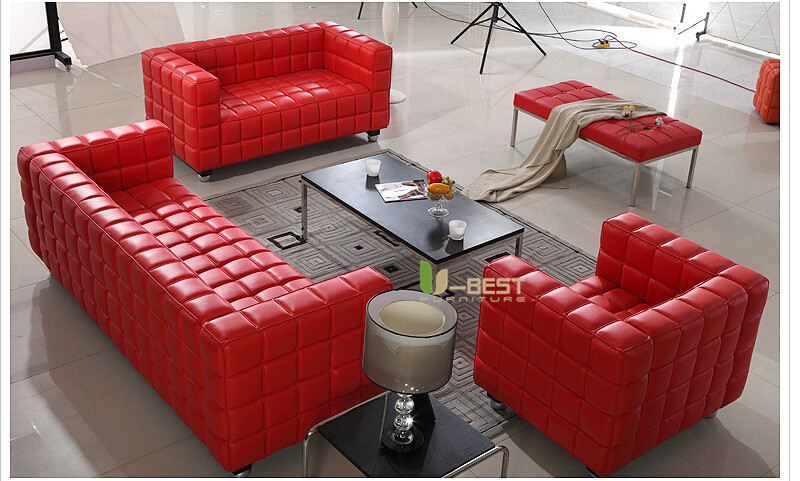 red-kubus-sofa-u-best-furniture-leather-sofa (4)